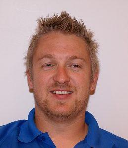 Kjell Anders Løke Davidsen : Elektromontør