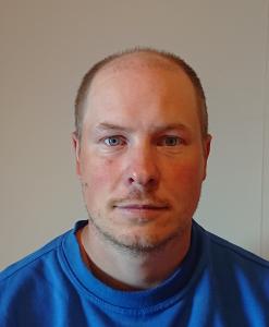 Eivind Pedersen : Solcelle montør